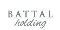 BATTAL Holding